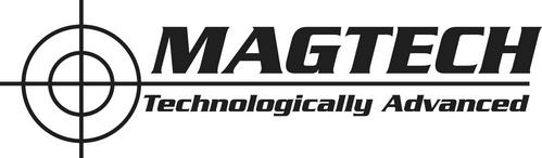 ремонт Magtech